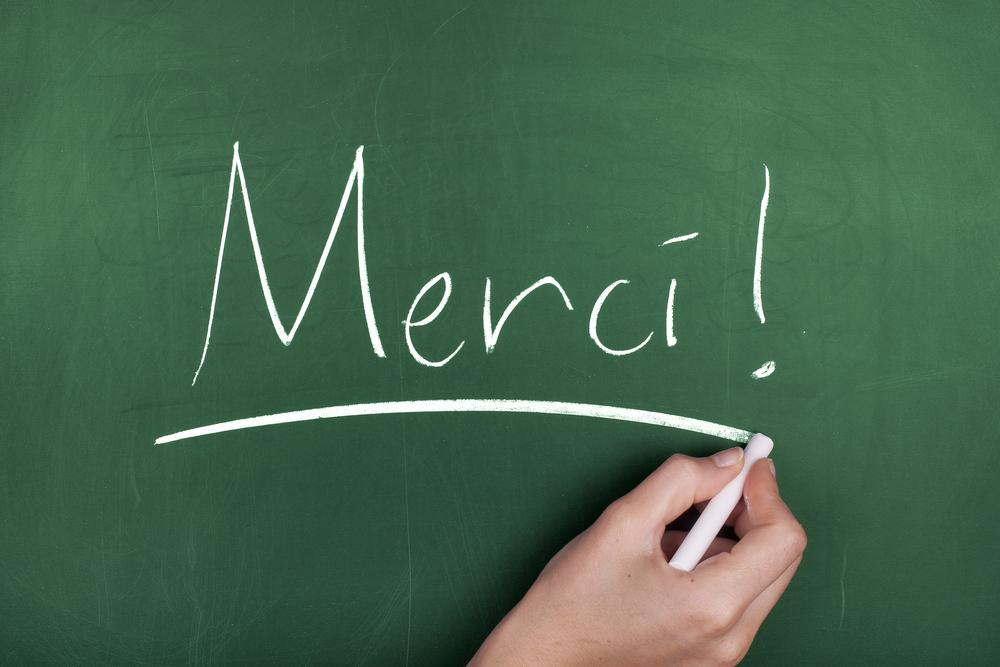 Arting france merci